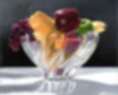 fruit in bowl r original-web.jpg