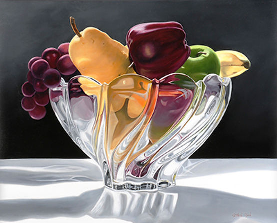 fruit in bowl r original-web.jpg