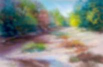 dry river bed_pastel-dsc5904b.jpg