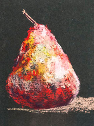 colorful pear.jpg