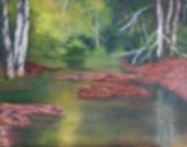 Sapp Serenity oil.jpg