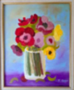 cororful flowers conrad-2.jpg