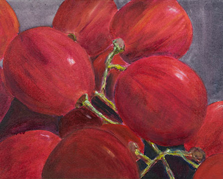 red-grapes-DSC_7182-web.jpg