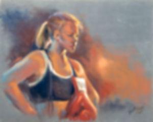 fitness_expert_pastel_15.jpg