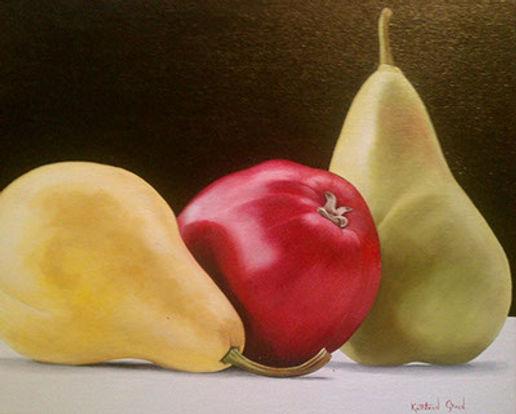 small pears-lrg.jpg