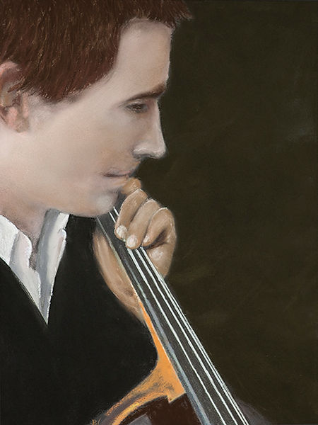 cellist-DSC_7409-sml.jpg