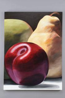 kg plum,pear,mango-sml-web.jpg