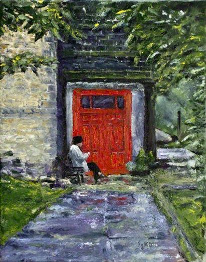 sakoBy the Red Door_web.jpeg