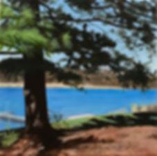 nordman lake oil ruth montgomer.jpg
