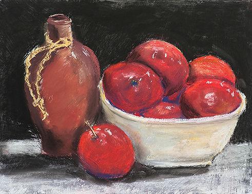 jug-n-apples-DSC_7397-sml.jpg