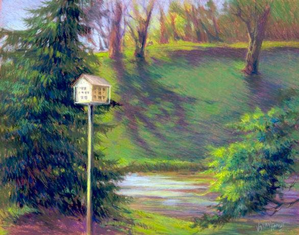 bird haven_pastel-dsc5938.jpg