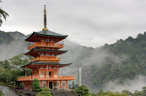 p16-adika-kumano-a-20140112.jpg