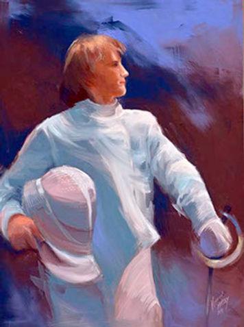 fencer-extraordinaire_pastely.jpg