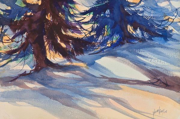 Ripley V Winter Sun.jpg
