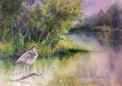 Worthington-Heron-Pic pond.JPG