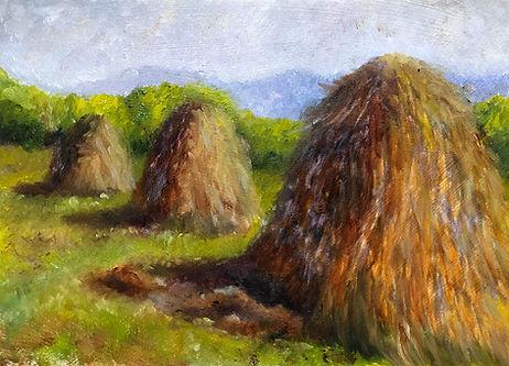 mandy haystacks.jpg