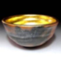 gold teacup2.jpg