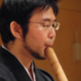 4x4-shakuhachi-2.jpg