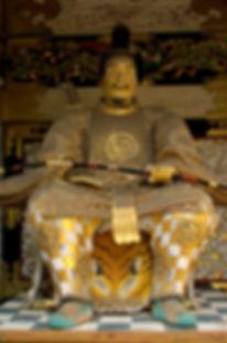 yomeimonkaramonguardian_8293.jpg