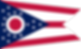 2000px-Flag_of_Ohio.svg.png