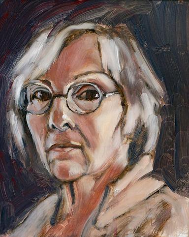 gerorga darr portrait sketch-2.jpg