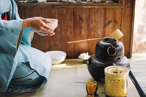 teaceremony-japanesematcha.jpg