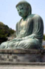kamakuradaibutsu_0811.jpg