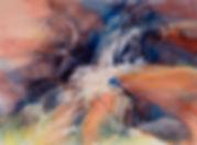 a peaceful flow_acrylic-dsc9125.jpg