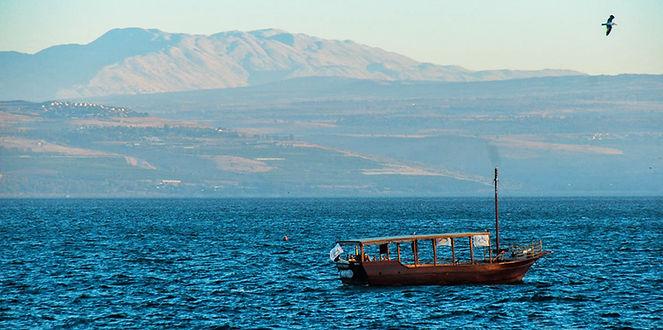 Mar-da-Galiléia-Israel.jpg