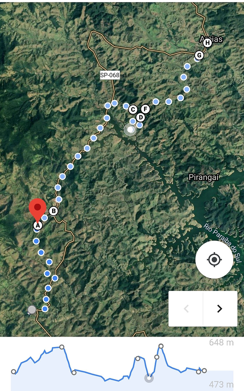 Screenshot_20200910-171729_Maps.jpg