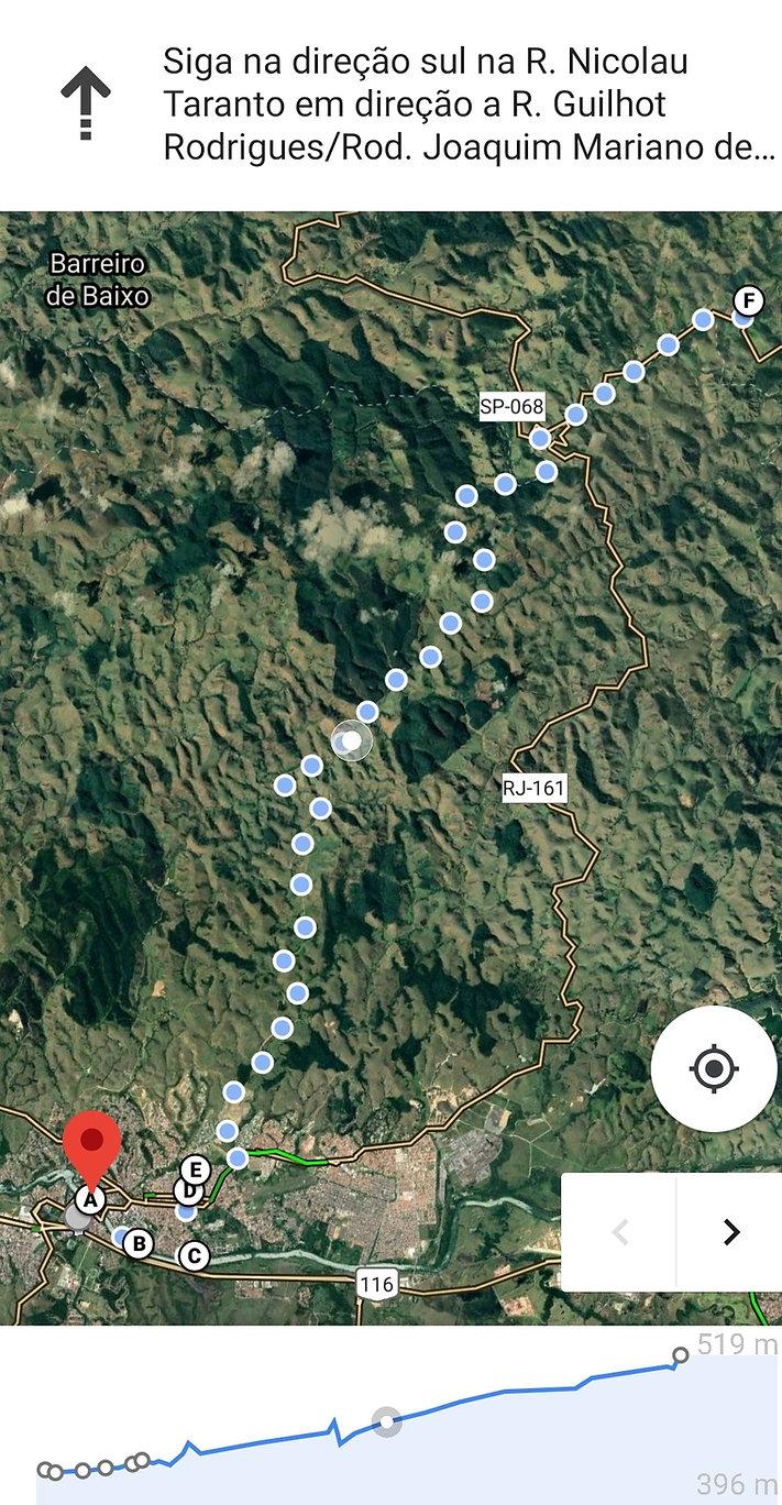 mapa Resende - Formoso.jpg
