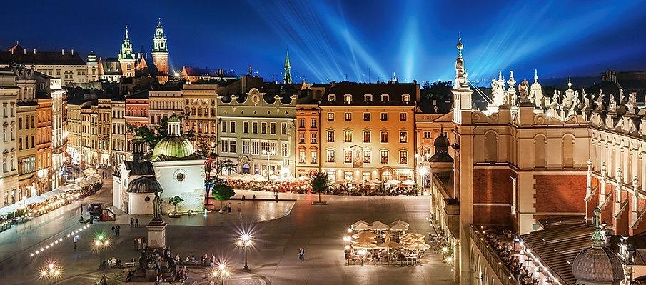 Kraków noca 2.jpg