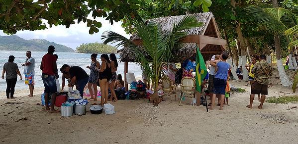 Panama JMJ ilia cabana mar.jpg