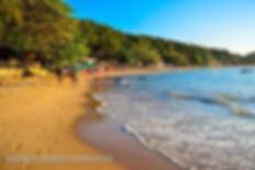 Buzios praias.jfif