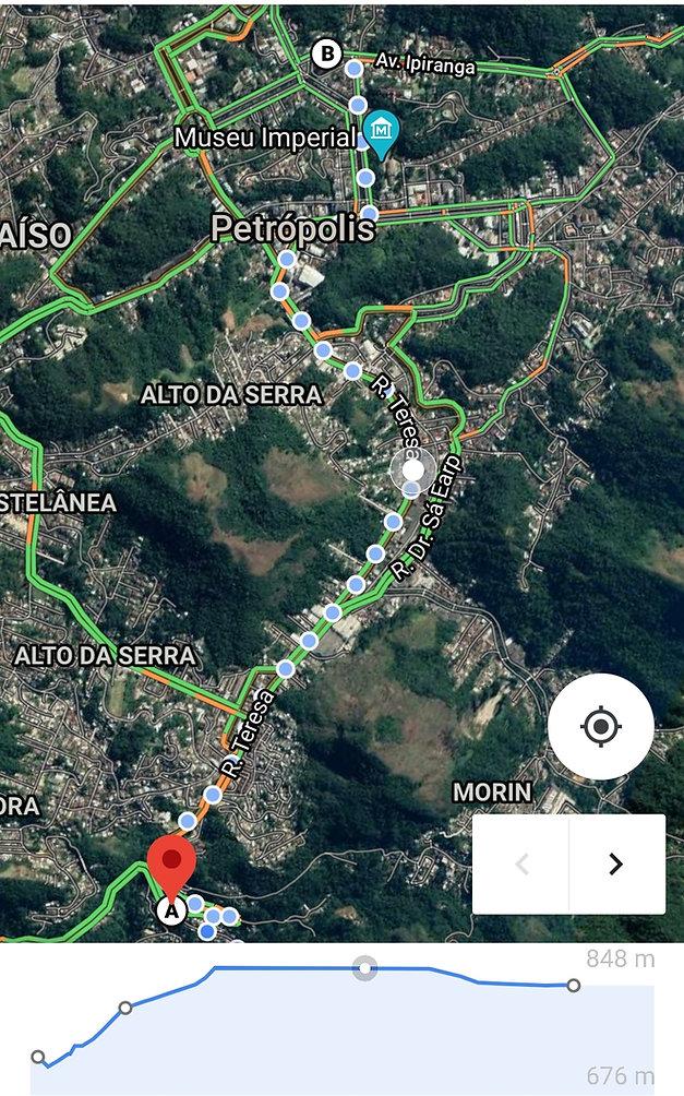 Screenshot_20200824-092432_Maps.jpg