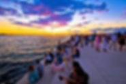 Por do sol Zadar 2.jpg