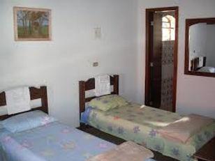 Hotel Areias Santa Ana quarto.jpg