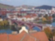 Maribor.jpg