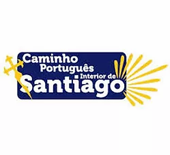 Cam_Santiago foto 4.webp