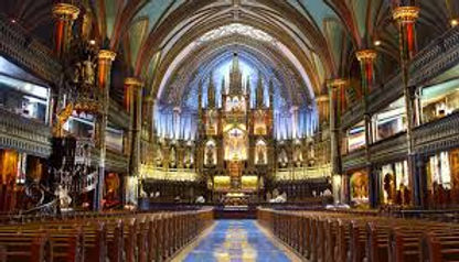 Catedral Montreal.jpg