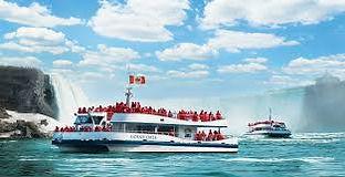 Niagara 2.jpg