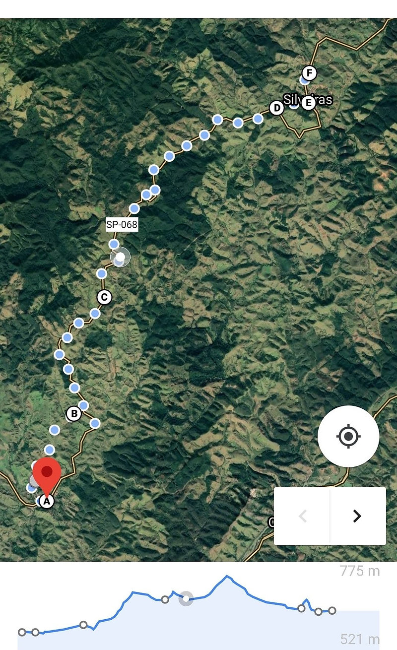 Screenshot_20200911-184620_Maps.jpg