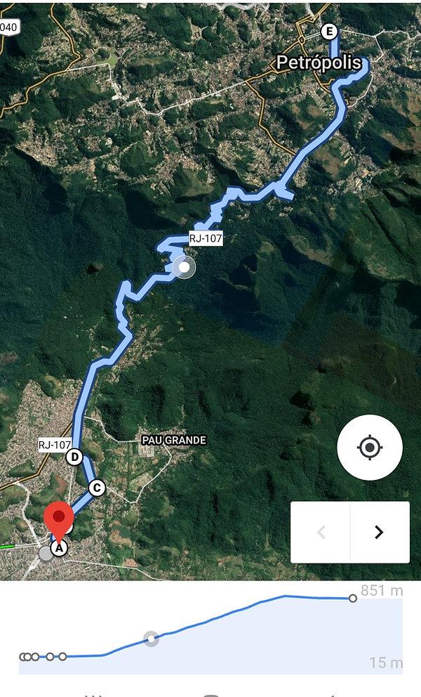 Screenshot_20200824-124534_Maps.jpg