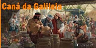 Caná_da_Galileia.jpg