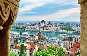 Budapeste antiga.jpg