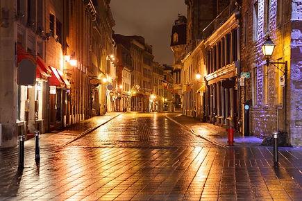 Montreal 2.jpeg