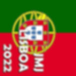 JMJ Lisboa 4.jpg