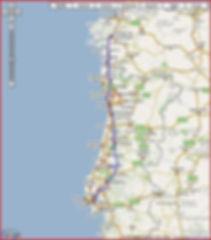 cam.Santiago PT mapa.jpg