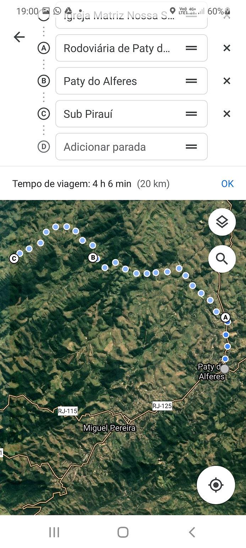 Screenshot_20200904-190040_Maps.jpg