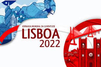 JMJ Lisboa 3.jpg